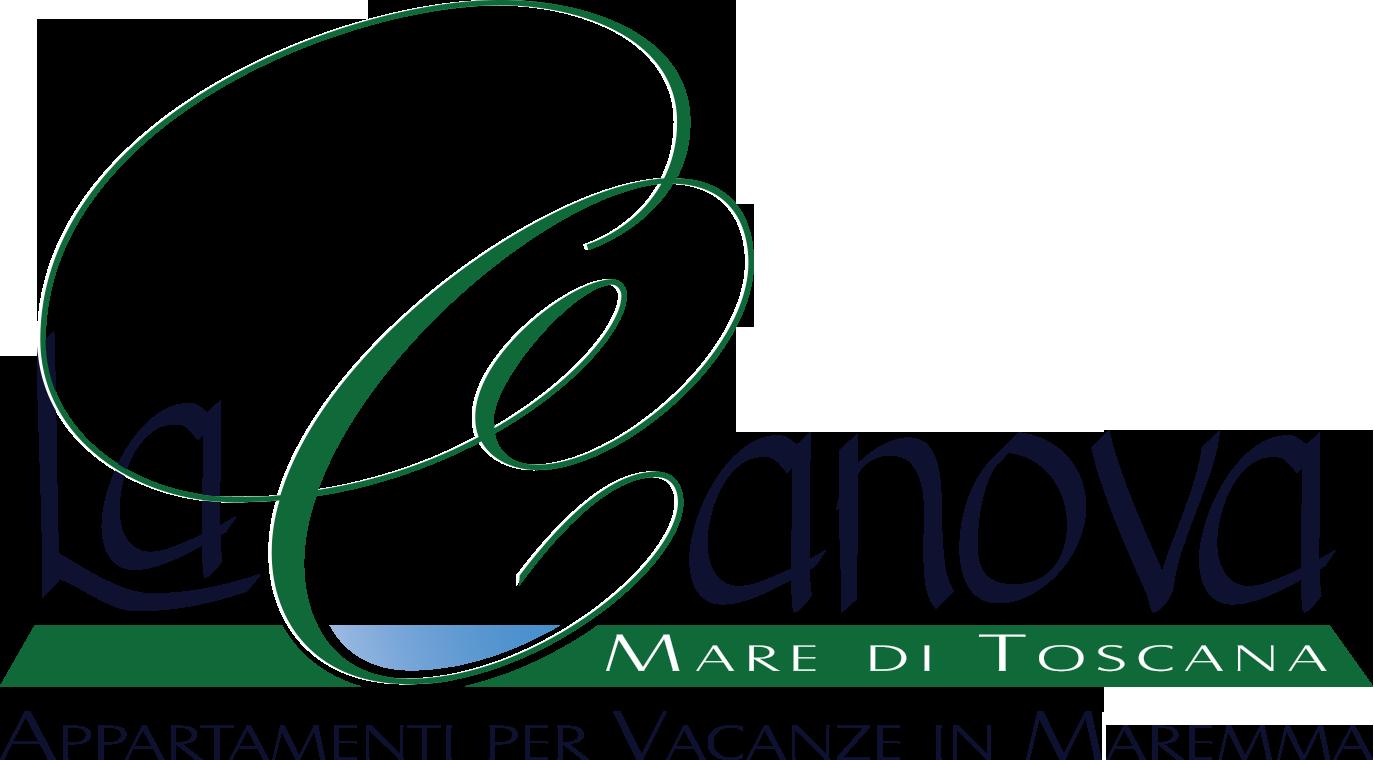 logo-canova