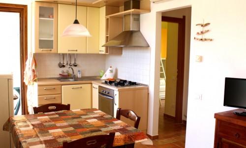 rosmarina-cucina